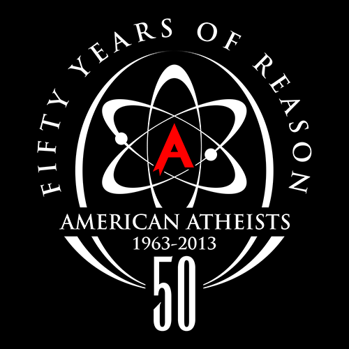 Atheists Association Claims the IRS Illegally Discriminates in Lawsuit