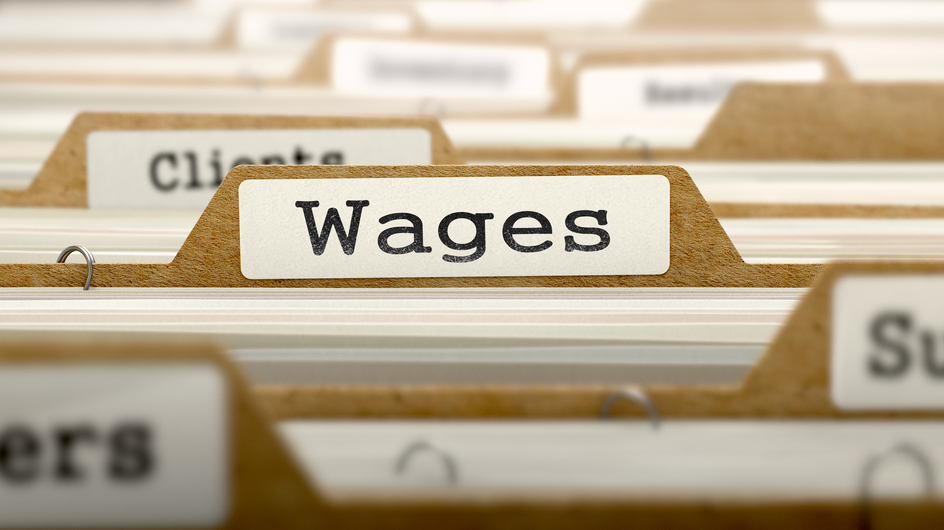 Failure to Exhaust Administrative Remedy Does Not Prevent Judge From Awarding 3X wages