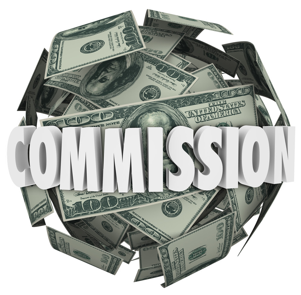 Are Commissions Covered Under the Wage Act?  If so when are they payable when an employee is terminated?