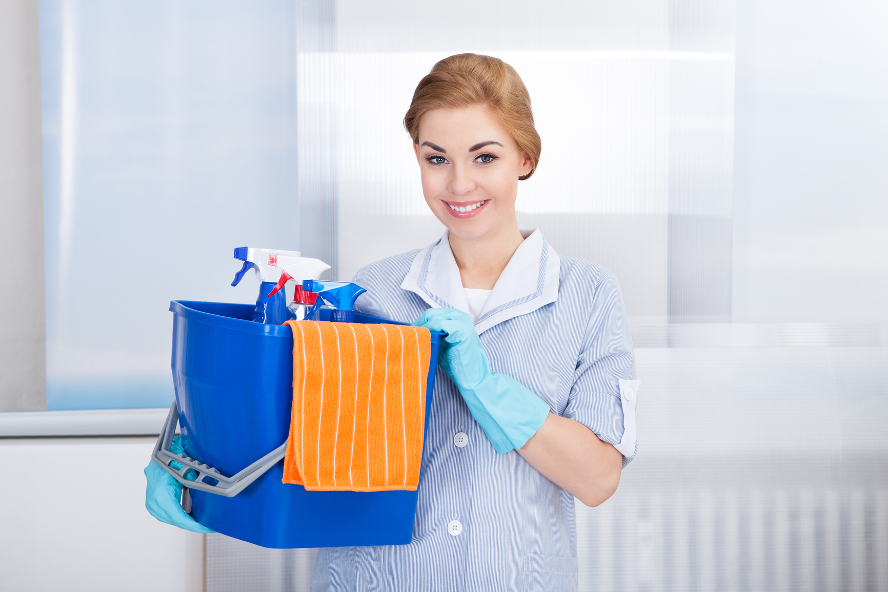 New Massachusetts Domestic Worker Law Provides New Rights for Employees